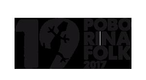 Festival Poborina Folk