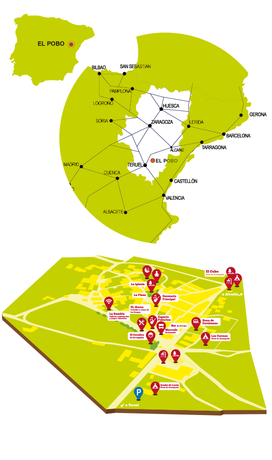 Plano Poborina Folk 2017