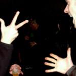 I Concurso Internacional de Morra Poborina Folk