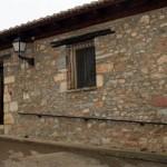 Taberna Aragonesa en El Horno