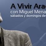 A vivir Aragón