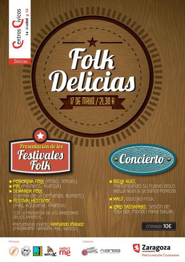 Folk-Delicias-presenta-Poborina-XVI