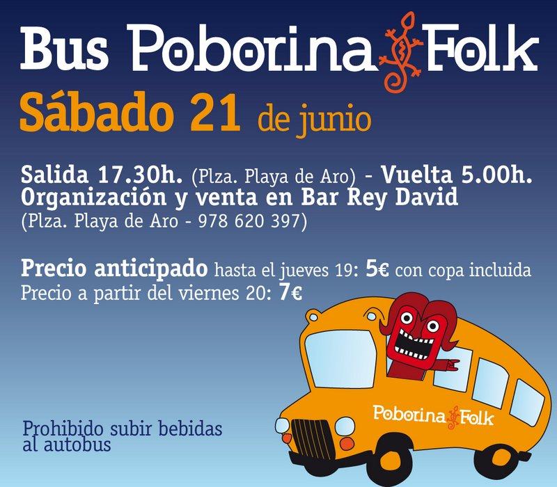 anuncio_bus