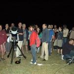 Observación de las Estrellas - ACTUEL