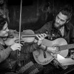LUGH Música Celta