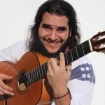 Antonio El Remendao