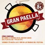 Gran Paella