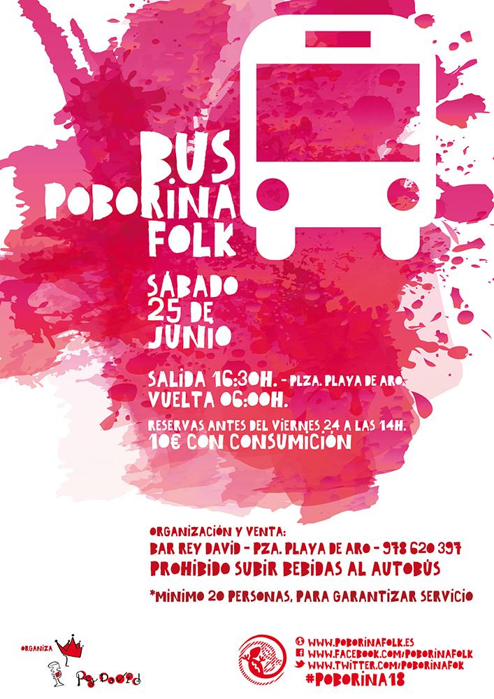bus_poborina