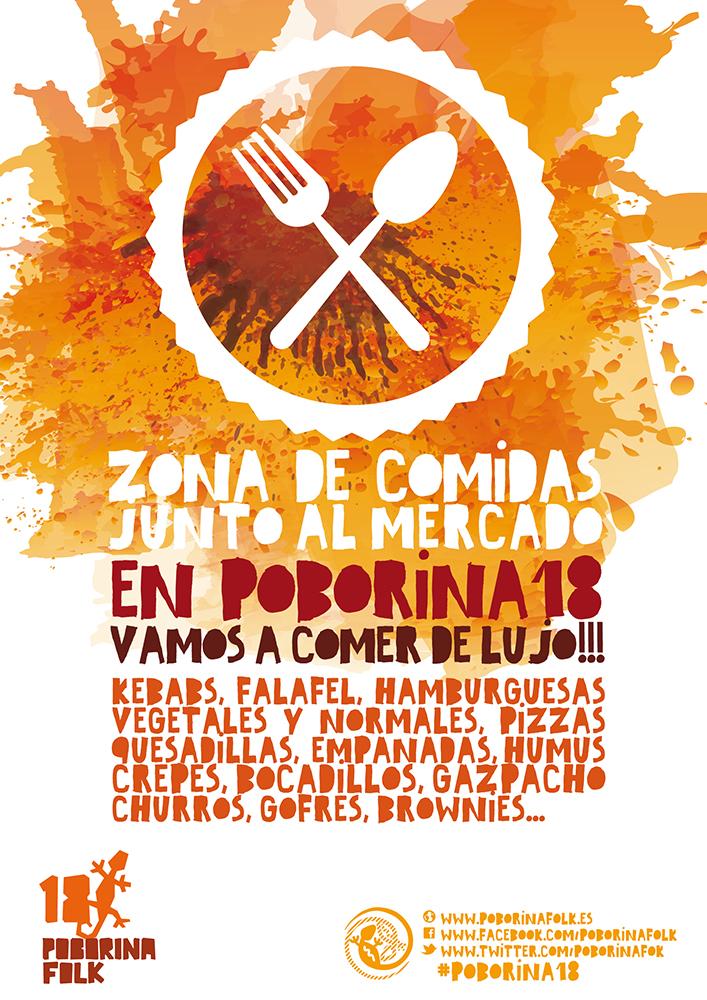 comida_poborina