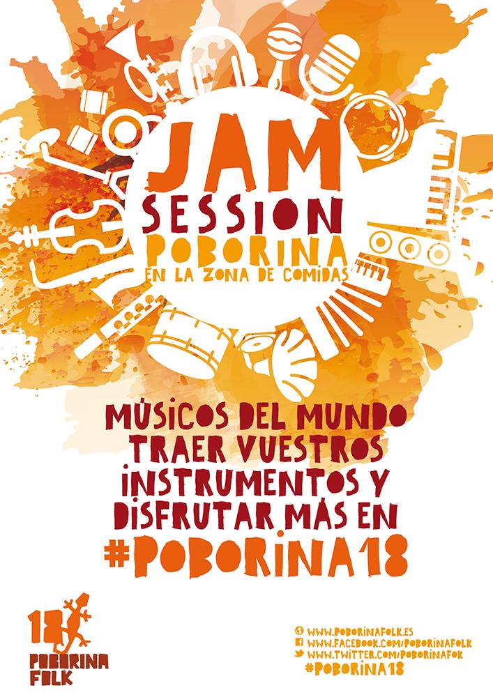 jam_session_poborina