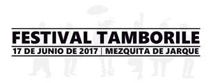 IX Festival de Música de Calle TAMBORILE