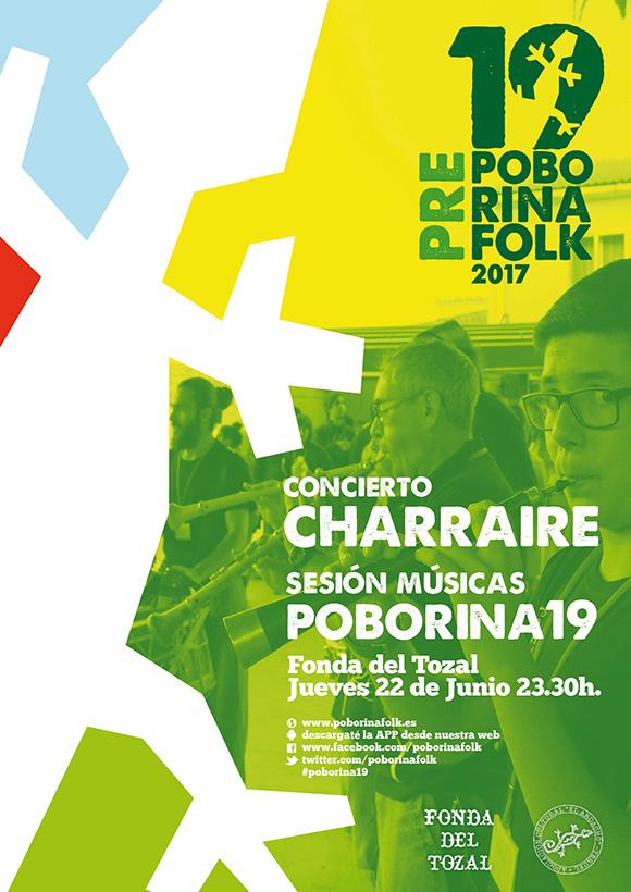cartel_PRE_POBORINA