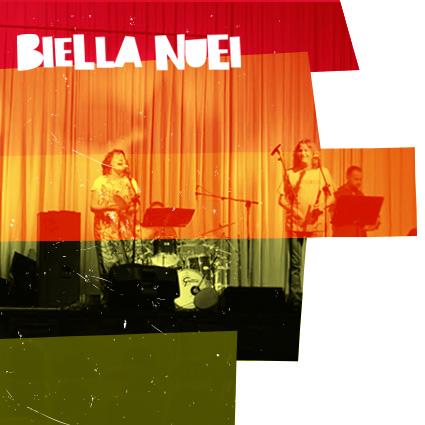 Biella Nuei