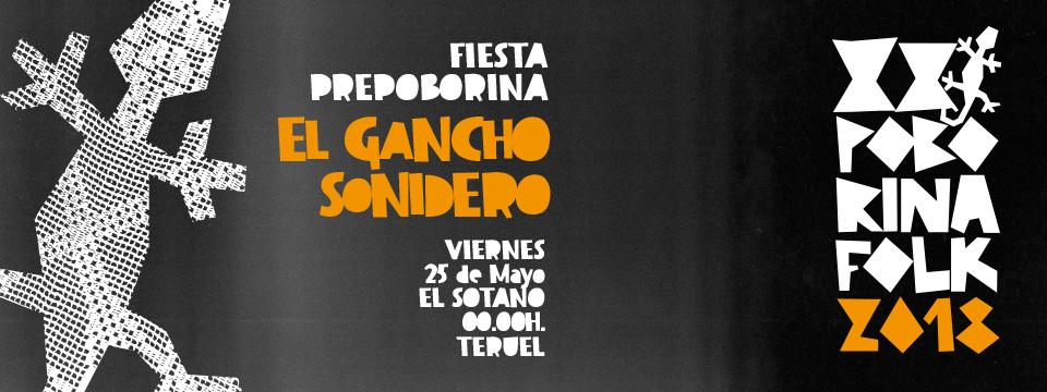 Fiesta PrePoborina