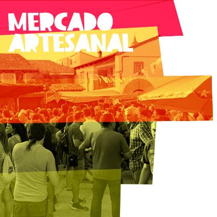 Apertura Festival