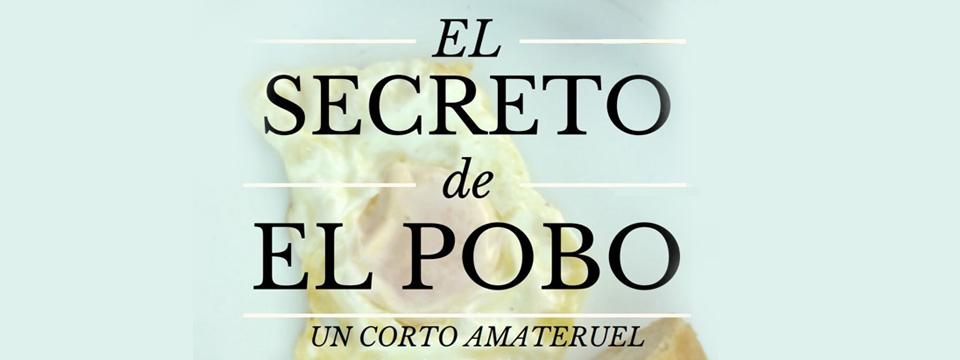 El Secreto de El Pobo