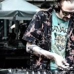 DJ PENDEJO