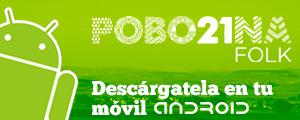 APP 21 Poborina